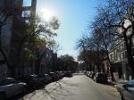 Buenos Aires - Argentinien 2015